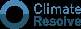 CR blue logo_1